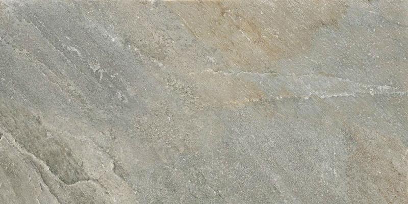 Купить Керамогранит, Mixstone MS01 противоскользящий 30х60 см, Estima