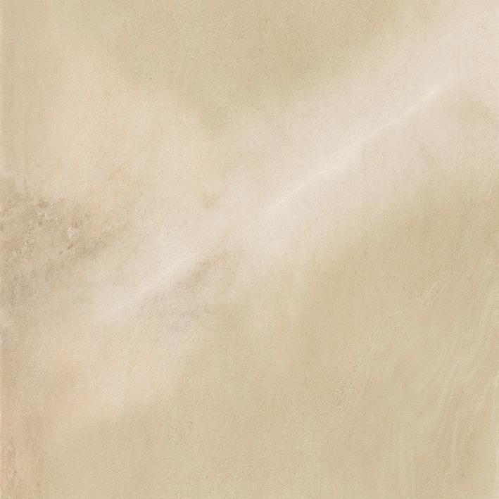 Купить Керамогранит, Mixstone MS02 неполированный 60х60 см, Estima