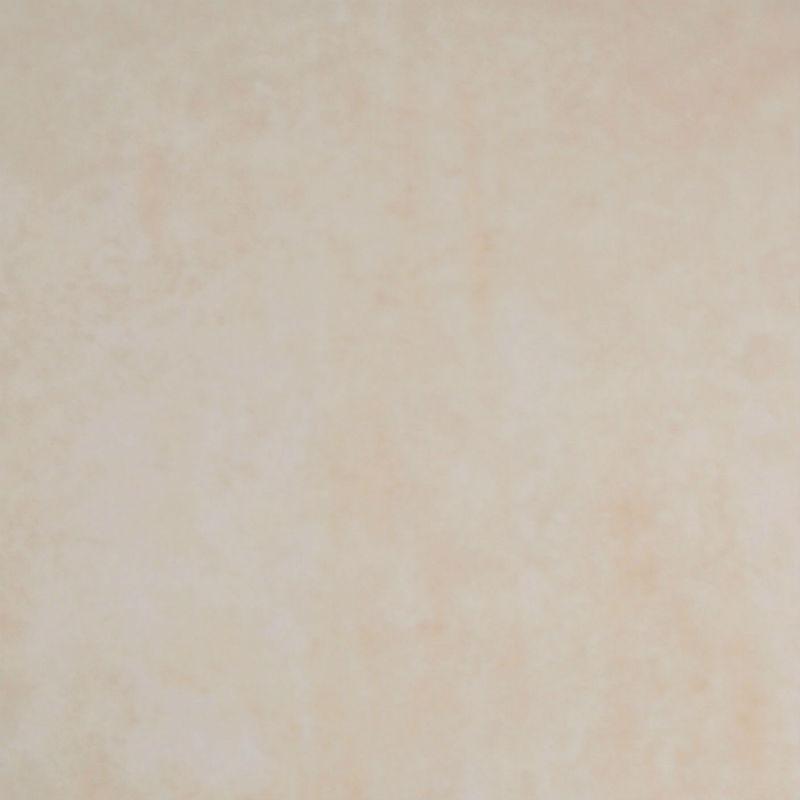 цены Керамогранит Estima Mild MI 01 структурированный 60х60 см