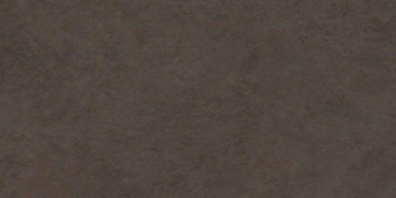 Керамогранит Estima Mild MI 04 неполированный 30х60 см керамогранит estima mild mi 01 лаппатированный 60х120 см