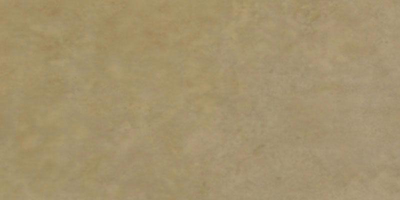 Керамогранит Estima Mild MI 02 неполированный 30х60 см цена