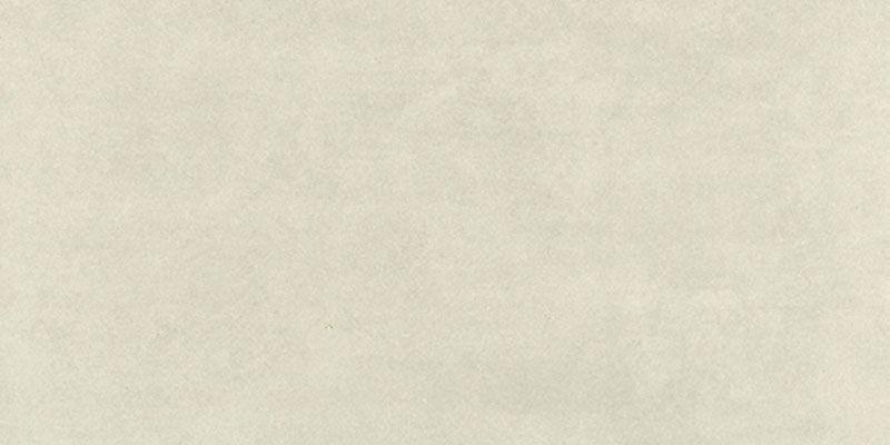 Керамогранит Estima Loft LF 00 неполированный 60х120 см цена и фото