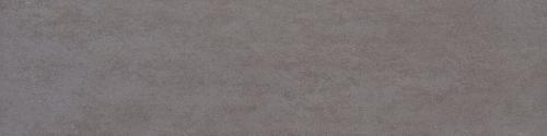 Керамогранит Estima Loft LF 03 неполированный 30х120 см kosadaka cord r xs 110