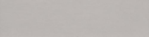 Керамогранит Estima Loft LF 01 неполированный 30х120 см цена и фото