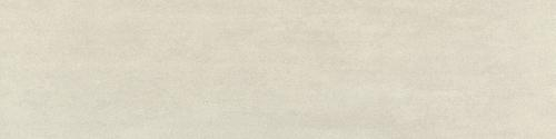 Керамогранит Estima Loft LF 00 неполированный 30х120 см цена и фото