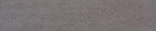 Керамогранит Estima Loft LF 03 неполированный 19,4х120 см цена и фото