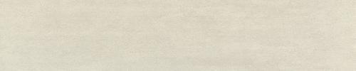 Керамогранит Estima Loft LF 00 неполированный 19,4х120 см цена и фото