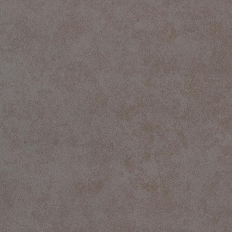Керамогранит Estima Loft LF 03 неполированный 60х60 см цена и фото