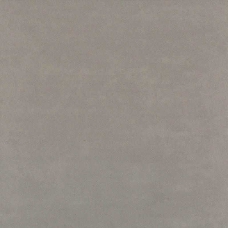 Керамогранит Estima Loft LF 02 неполированный 60х60 см цена и фото
