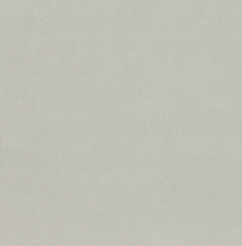 Керамогранит Estima Loft LF 01 неполированный 60х60 см цена