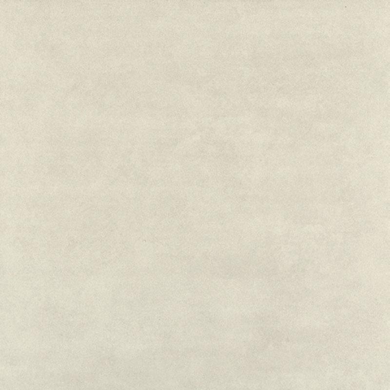 Керамогранит Estima Loft LF 00 неполированный 60х60 см цена и фото