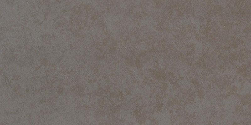 Керамогранит Estima Loft LF 03 противоскользящий 30х60 см цена и фото
