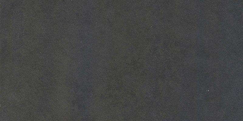 Керамогранит Estima Loft LF 04 неполированный 30х60 см цена