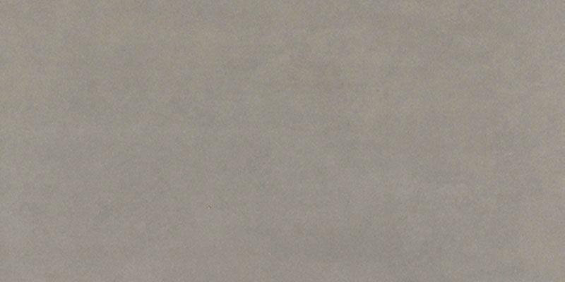 Керамогранит Estima Loft LF 02 неполированный 30х60 см цена и фото