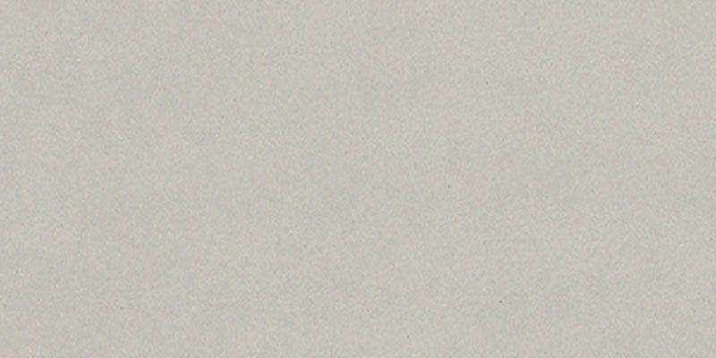 Керамогранит Estima Loft LF 01 неполированный 30х60 см цена и фото