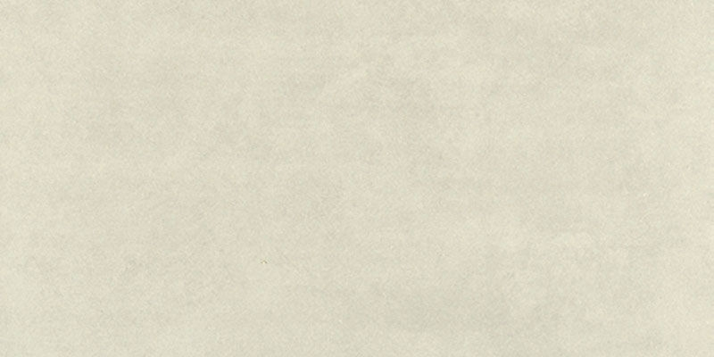 Керамогранит Estima Loft LF 00 неполированный 30х60 см цена и фото