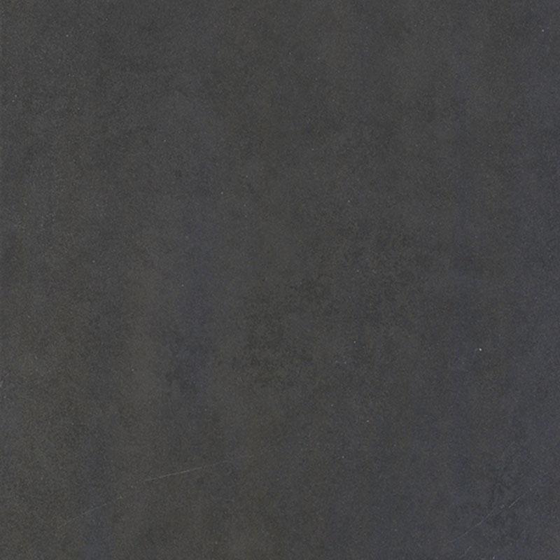 купить Ступень Estima Loft LF 04 неполированный 30х30 см дешево