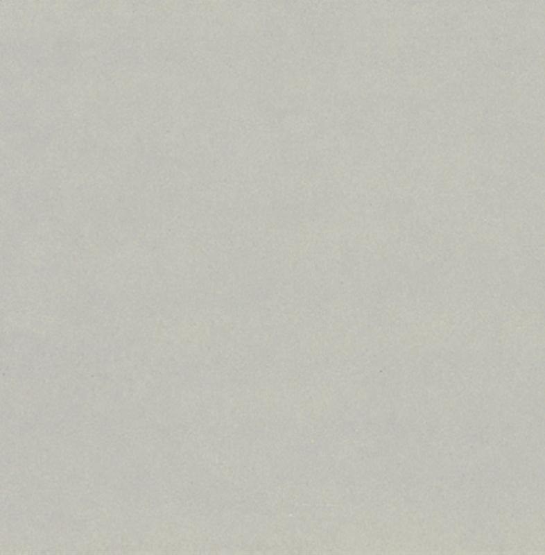 Керамогранит Estima Loft LF 01 неполированный 30х30 см цена и фото