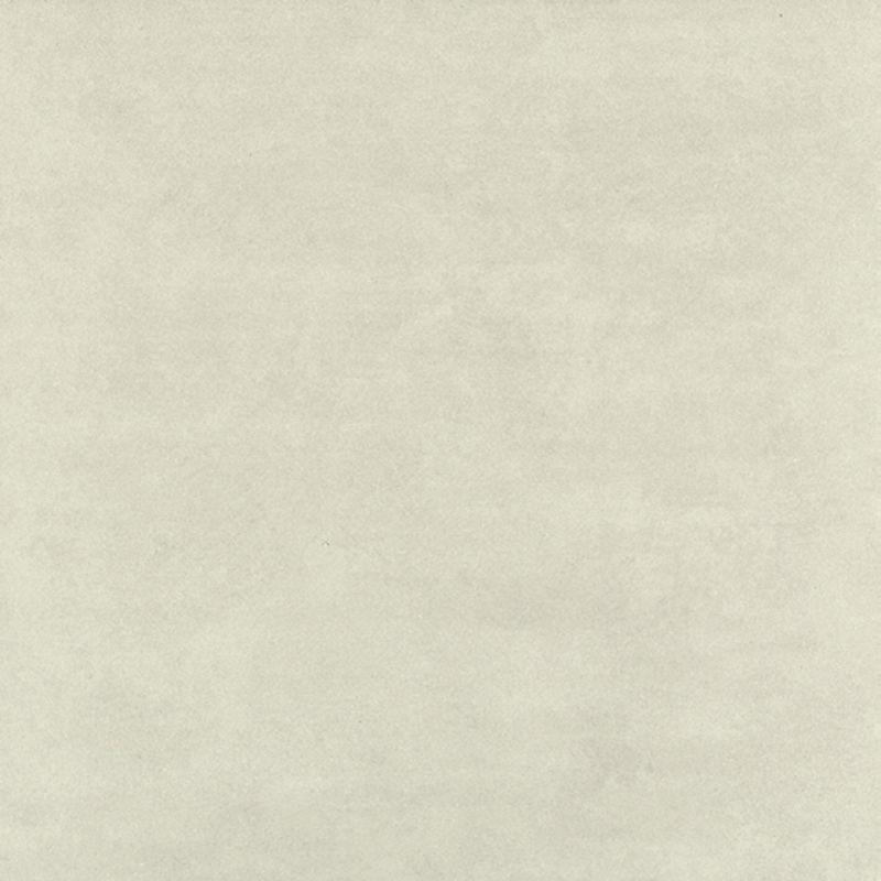 Керамогранит Estima Loft LF 00 неполированный 30х30 см цена и фото
