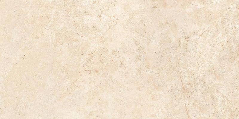 Керамогранит Estima Limestone LM01 неполированный 60х120 см керамогранит estima sand sd 04 неполированный 60х120 см