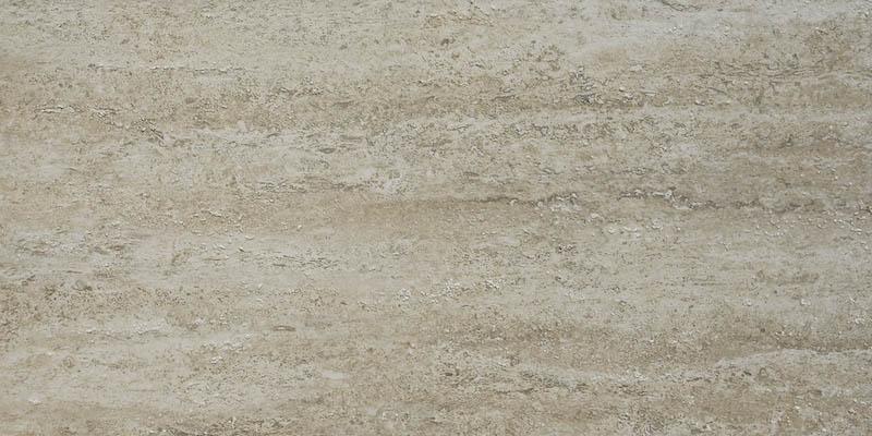 Керамогранит Estima Jazz JZ 04 неполированный 60х120 см керамогранит estima sand sd 04 неполированный 60х120 см