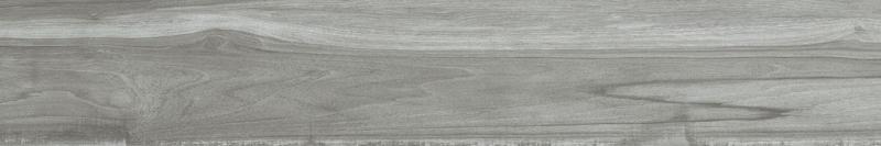 Керамогранит Alaplana Liebe Gris 23х120 см керамогранит alaplana vilema blanco 23х120 см