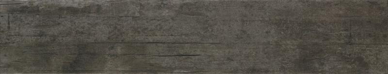 Керамогранит Alaplana Endor Gris 23х120 см керамогранит alaplana vilema blanco 23х120 см