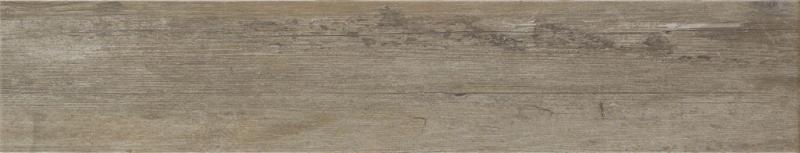 Керамогранит Alaplana Endor Moss 23х120 см керамогранит alaplana vilema blanco 23х120 см