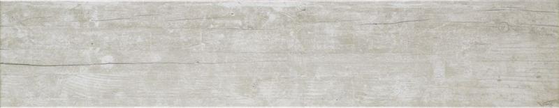 Керамогранит Alaplana Endor Blanco 23х120 см керамогранит alaplana vilema blanco 23х120 см