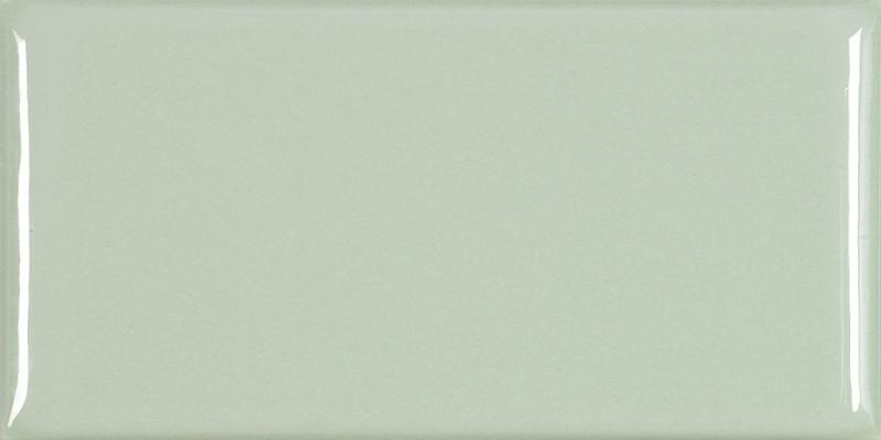 Керамическая плитка Carmen Caprichosa Verde Pastel настенная 7,5х15 см стоимость