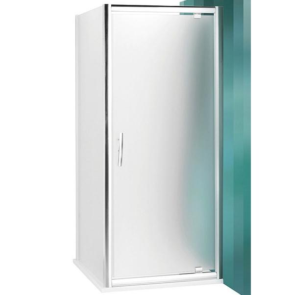 Proxima Line PXBN 70х200 профиль Brillant стекло TransparentДушевые ограждения<br>Стенка душевого уголка Roltechnik Proxima Line PXBN 527-7000000-00-02 70х200 см прямоугольная. Идеальное решение для просторных ванных комнат. Визуально легкие и прочные душевые стенки Roltechnik – совершенное качество и превосходный дизайн.<br>Монтаж осуществляется либо на поддон, либо на пол, оборудованный для душа.<br><br>Облегченный доступ через полностью раздвижные двери.<br>Ролики на подшипниках (верхние сдвоенные) с механизмом для расфиксации для удобного обслуживания.<br>Установлены высокоэластичные герметизирующие уплотнители с удлиненным сроком службы.<br>Безопасное каленое стекло с узором толщиной 6 мм и покрытием Rolshield - препятствует образованию подтеков и следов загрязнений на поверхности.<br>Регулируемый профиль +/- 2 см (68 - 70,5 см) и ручки из хромированного алюминия.<br><br>В комплекте поставки: стекло, профиль, фурнитура, крепежные элементы, инструкция.<br>