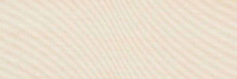 Керамическая плитка Azteca Armony R90 Dunes Sand настенная 30х90 см amen dunes toronto