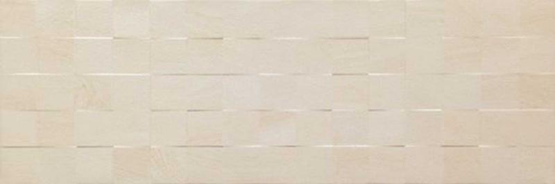 Керамическая плитка Azteca Armony R90 Squared Sand настенная 30х90 см