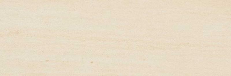 Керамическая плитка Azteca Armony R90 Sand настенная 30х90 см