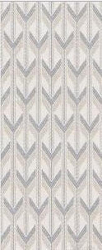 Керамическая плитка Azteca Juliette R75 Decorado настенная 31х75 см цена