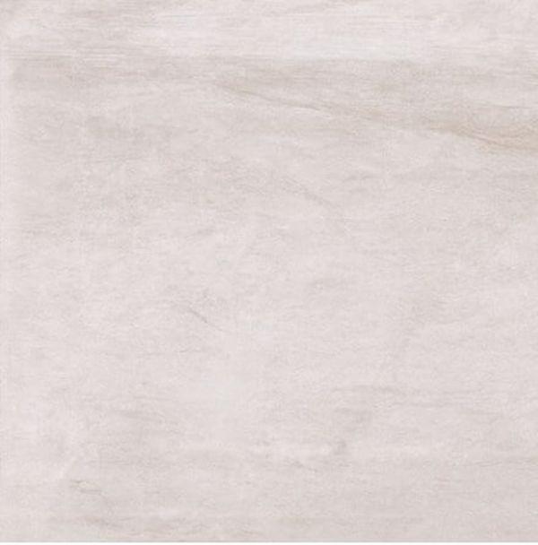 цена на Керамогранит Azteca London Lux 60 Grey 60х60 см
