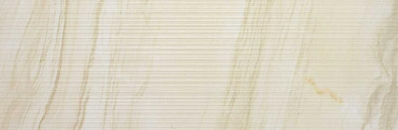 Керамическая плитка Porcelanite Dos 1201 Rect. Beige Relieve настенная 40х120 см керамическая плитка cifre mirambel relieve ivory rect настенная 30x90см