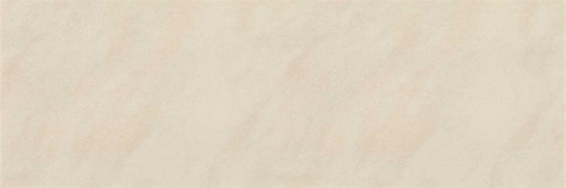 Керамическая плитка Porcelanite Dos 1201 Rect. Beige Decor настенная 40х120 см