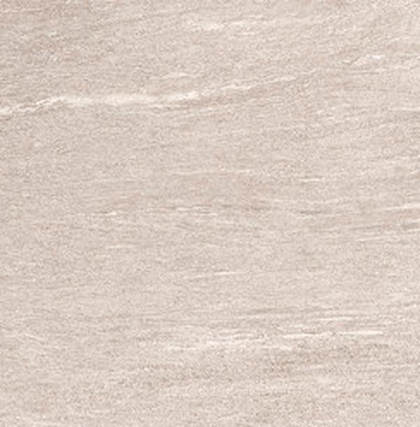 Керамогранит Naxos Ceramica Lithos Sand Pav. 60х60 см цена 2017