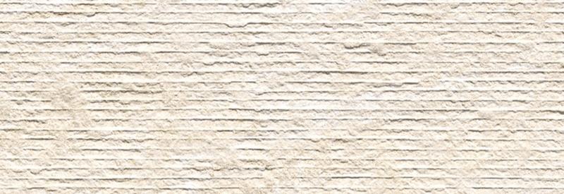 Керамическая плитка Naxos Ceramica Lithos Rub Lias настенная 32х80,5 см