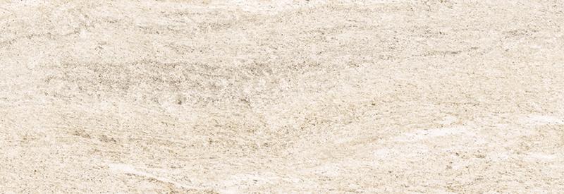 Керамическая плитка Naxos Ceramica Lithos Lias настенная 32х80,5 см фото