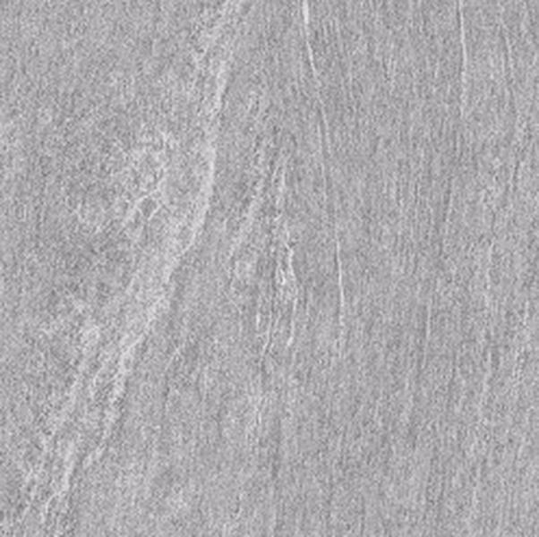 Керамогранит Naxos Ceramica Lithos Silver Pav. 60х60 см цена 2017