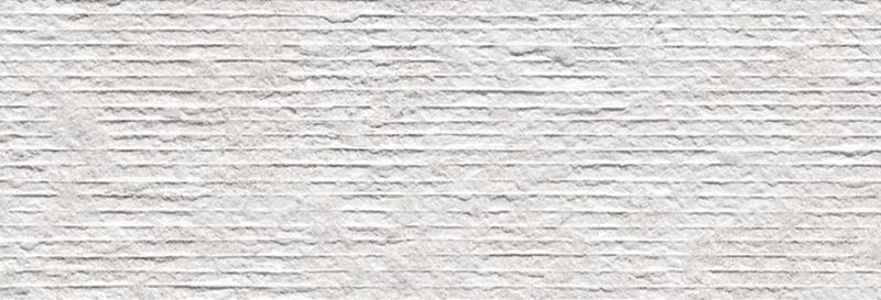 Керамическая плитка Naxos Ceramica Lithos Rub Latemar настенная 32х80,5 см k4 rub page 5