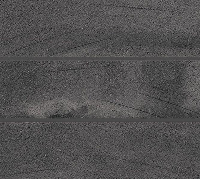Керамическая плитка La Faenza Cottofaenza Сottof.73N настенная 7,5х30 см настенная плитка la faenza monoceram cottofaenza 24029 73a