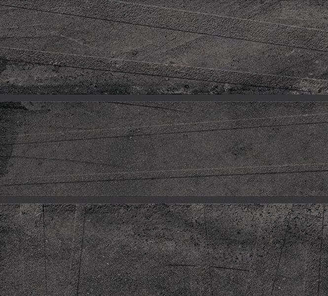 Керамическая плитка La Faenza Cottofaenza Сottof.1 73N настенная 7,5х30 см настенная плитка la faenza monoceram cottofaenza 24029 73a