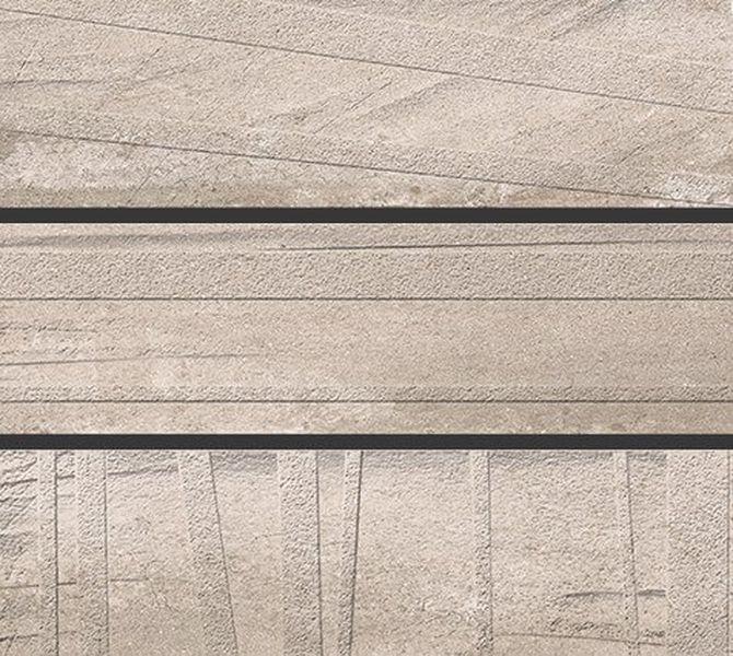 Керамическая плитка La Faenza Cottofaenza Сottof.1 73A настенная 7,5х30 см настенная плитка la faenza monoceram cottofaenza 24029 73a