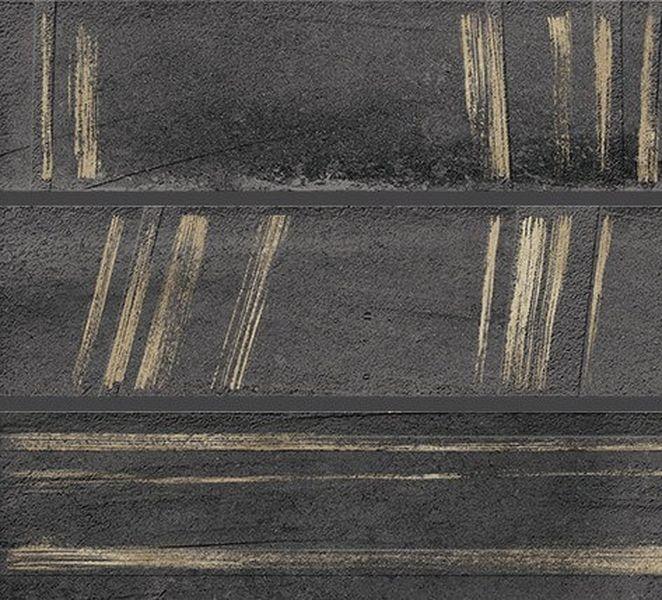 Керамический декор La Faenza Cottofaenza Сottof.1 DK73N 7,5х30 см настенная плитка la faenza monoceram cottofaenza 24029 73a
