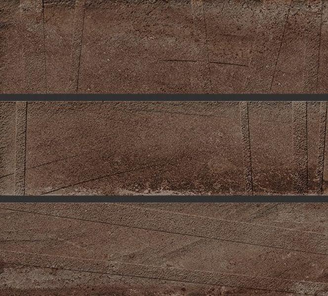 Керамическая плитка La Faenza Cottofaenza Сottof.1 73CT настенная 7,5х30 см настенная плитка la faenza monoceram cottofaenza 24029 73a