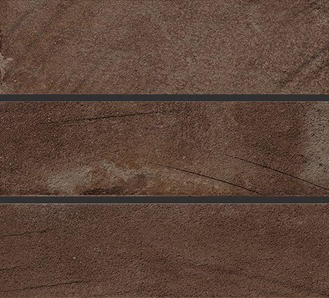 Керамическая плитка La Faenza Cottofaenza Сottof.73CT настенная 7,5х30 см настенная плитка la faenza monoceram cottofaenza 24029 73a