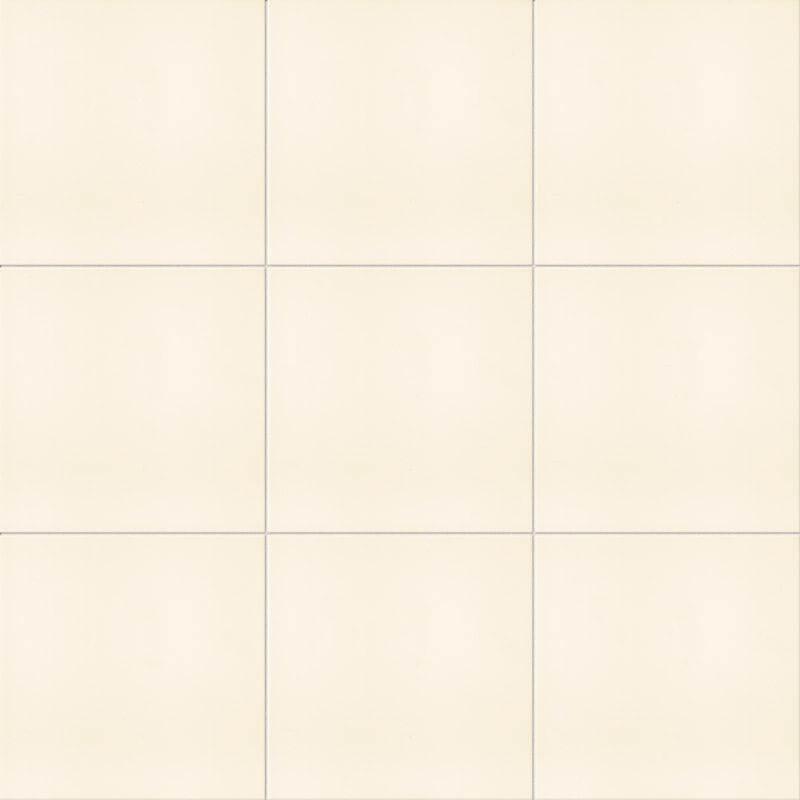 Керамическая плитка Mainzu Colonial Victorian Blanco настенная 20х20 см настенная плитка mainzu colonial mix 20x20